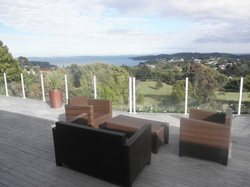 Waiheke Views, Palm Beach