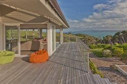 Baywatch Estate, Woodside Bay, Waiheke Island