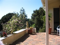Sunset Lodge Apartment, Sandy Bay